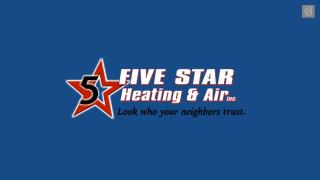 Most-Trused-And-Reputable-Heating-And-Cooling-Near-Palatine-IL.pptx