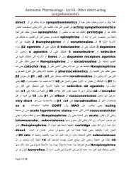 Autonomic Pharmacology - Lec 04 - Other direct-acting sympathomimetics.pdf