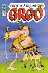groo_image_01 - the promised land.cbr