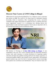Discover_Your_Career_at_GNM_College_in_Bhopal.docx