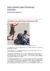 BackupBlogDoutrinador.pdf