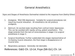 general_anesthetics_2006.ppt
