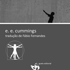e. e. cummings - Fabio Fernandes.epub