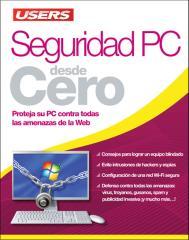 Users.Seguridad.PC.Desde.Cero.PDF.pdf