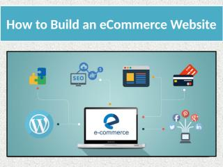How to Build an eCommerce Website.pptx