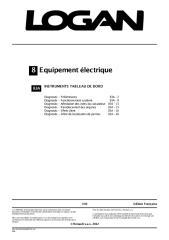 MR390X9083A000.pdf