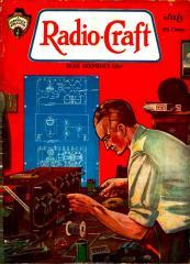 Radio-Craft-1929-07.pdf