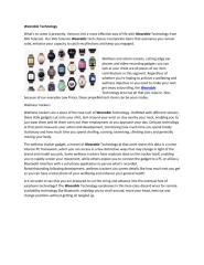 Wearable Technology.pdf