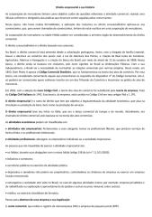 Resumo Direito Empresarial.docx