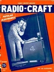 Radio-Craft-1943-Sep.pdf
