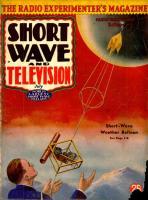 SW-TV-1937-07.pdf