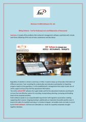 school ERP.pdf