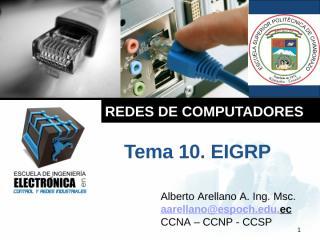 Tema 10 EIGRP.pptx