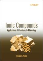 Ionic_Compounds_-_Applications_of_Chemistry_to_Mineralogy_-_C._Yoder_(Wiley,_2006)_WW.pdf
