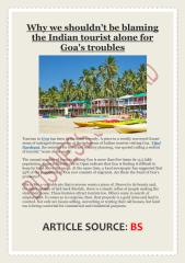 Why we shouldn't be blaming the Indian tourist alone for Goa's troubles.pdf