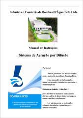 Manual SAD - Sistema de Aeração por Difusão.pdf