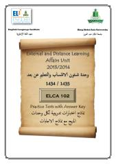 134593_ELCA 102 Booklet_2013-14.pdf