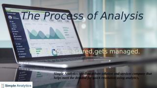simple analytics.pptx