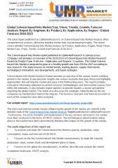 solvent based ink.pdf