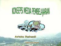 konsep-media-pembelajaran2.ppt
