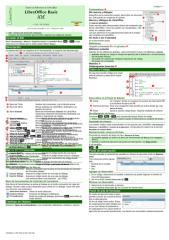 LibOBasic-1-IDE-Flat-A4-ES-v102.pdf