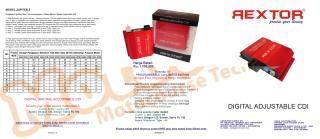 adjustable cdi manual instruction jupiter z v-2 (pdf).pdf