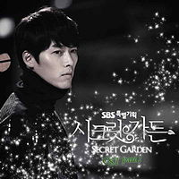 OST_Secret_Garden_____-___.mp3