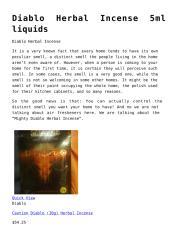 Buy Herbal Incense Online Today.pdf