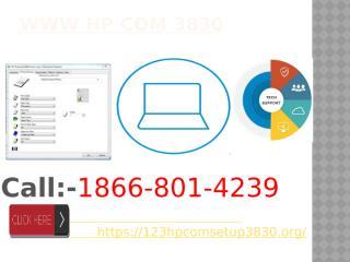 www hp com 3830 (9).pptx