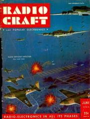 Radio-Craft-1944-06.pdf