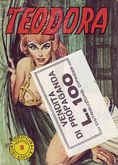 Teodora 08.cbr