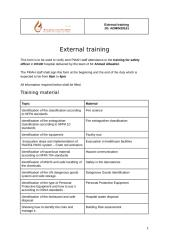 Training material form.docx
