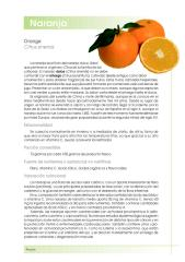 NARANJA CARAT NUTRIONALES.PDF