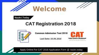 CAT Registration Form.pptx
