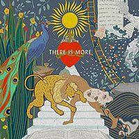 Touch Of Heaven - Hillsong Worship (Lyrics).mp3